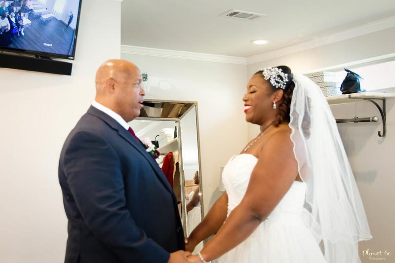 Chante & Ellis Wedding-195.jpg