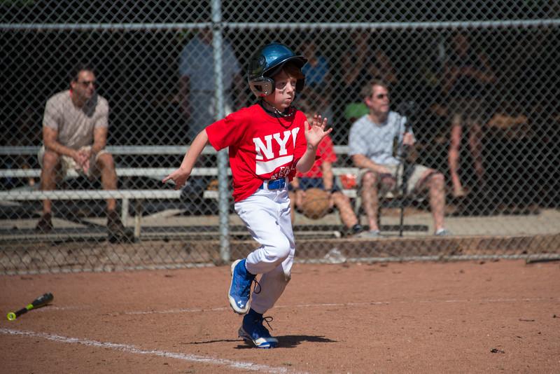 Barons Baseball Game 1-13.jpg