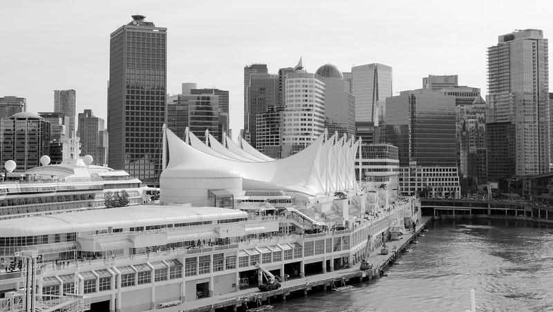 Cruise 2018 Vancouver 05-13-2018 181.JPG