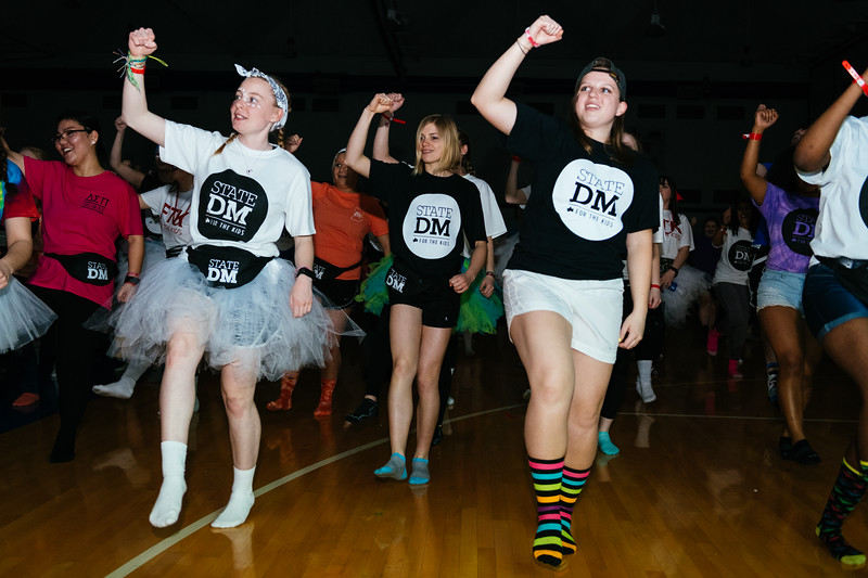 April 07 2018_Dance Marathon-5155.jpg
