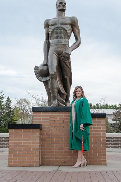 2019 MSU Graduation Pics 178.jpg
