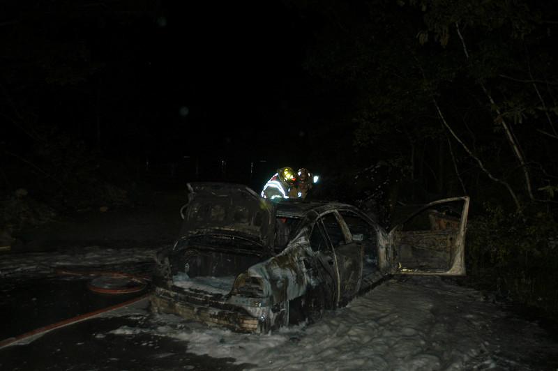 mahanoy township vehicle fire 2 5-22-2010 005.JPG