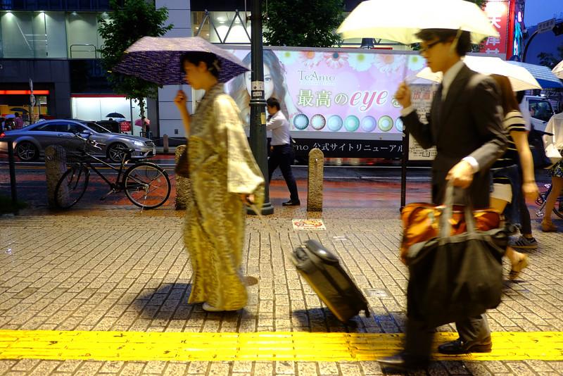 Japan_July_2014_01-0314.jpg