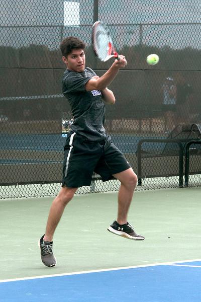 3 30 17 UL Tennis B 13.jpg