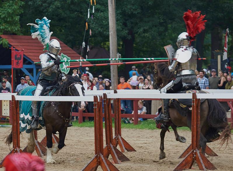 Bristol Renaissance Faire (25).jpg