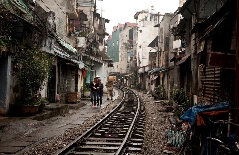 hanoi_tracks.jpg