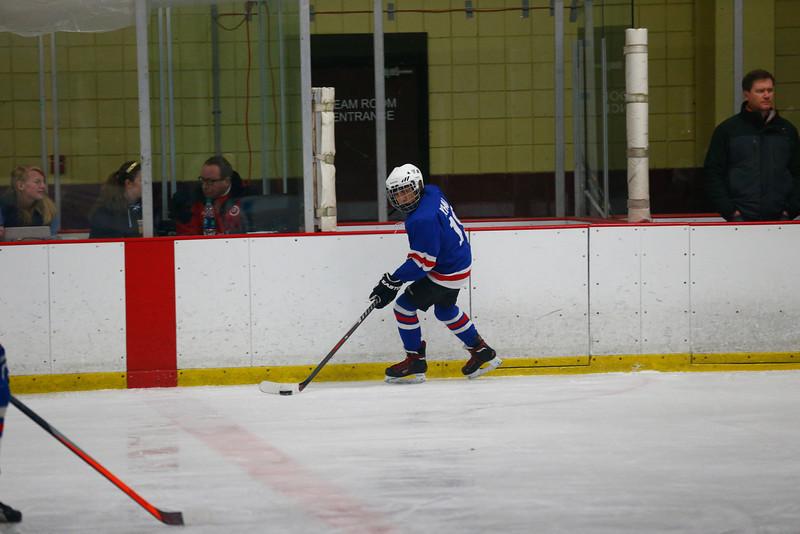 Agawam Hockey-38.jpg