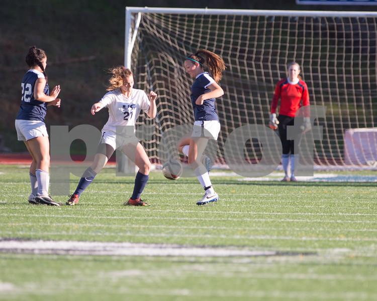 SSU_Soccer185.jpg