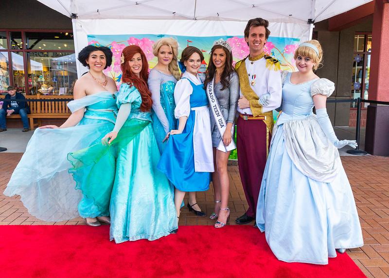 Princess Tea Party 2019-112.jpg