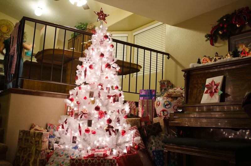 20121224_ChristmasEve_1109.jpg