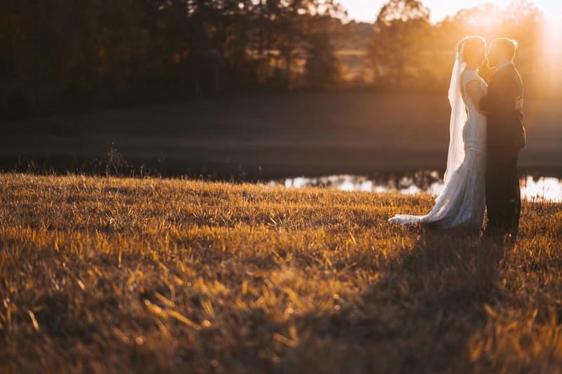 Cox Wedding-403.jpg