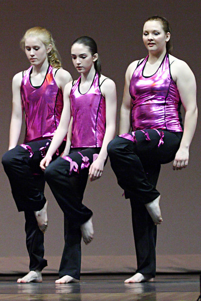 dance_050209_108.jpg