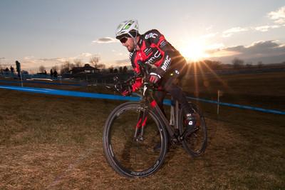 2016-12-03 Rocky Mountain CX Championships