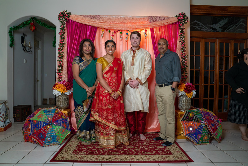 Wedding Reception-7008.jpg