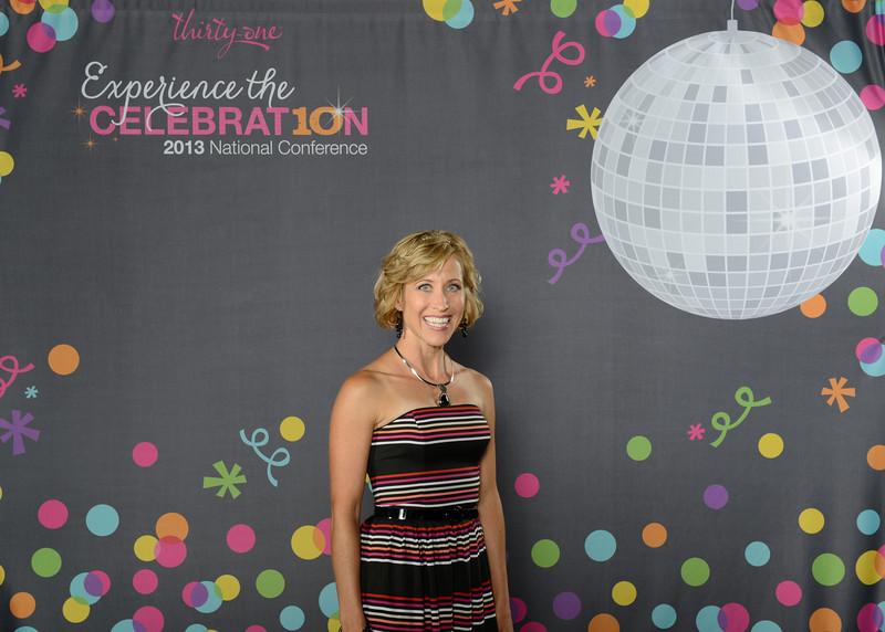 NC '13 Awards - A1 - II-540.jpg