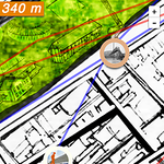 PUEBLO MAP A.png