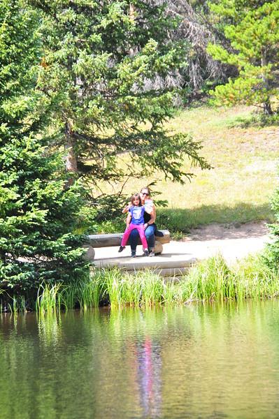 2017-08-26 Colorado Vacation 108.JPG