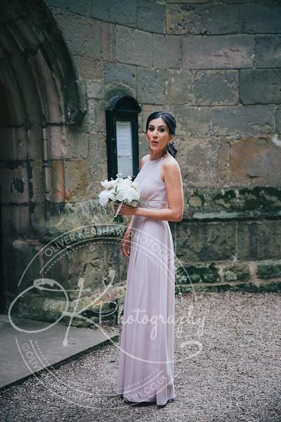 Louise & Jake-Wedding-By-Oliver-Kershaw-Photography-130527.jpg
