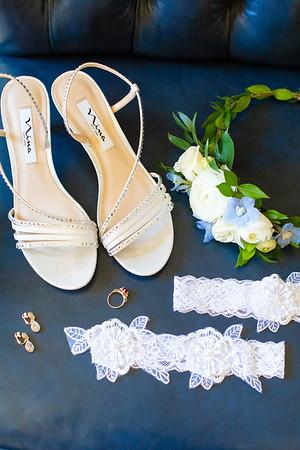 08/24/2019 Manny + Marisa Wedding