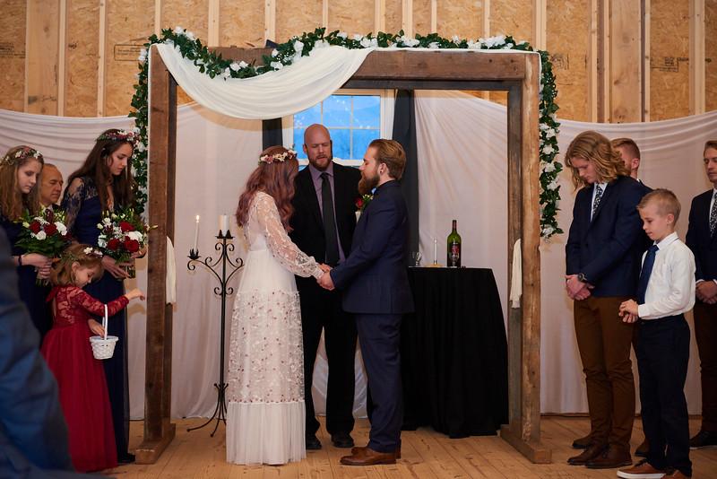 Ceremony_34.jpg