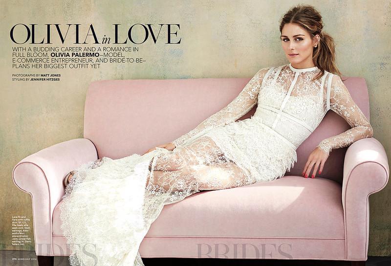 stylist-jennifer-hitzges-magazine-fashion-lifestyle-creative-space-artists-management-62-brides-magazine.jpg