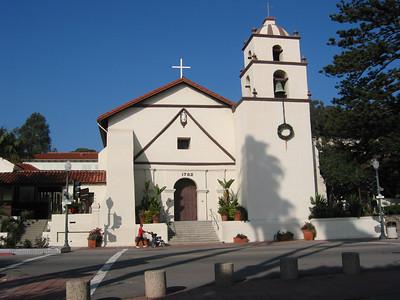 06 - San Buenaventura