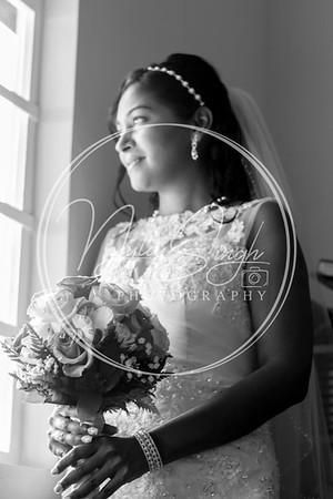 Lana Wedding