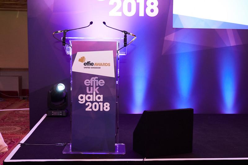 Effie-Awards-2018-0013.JPG