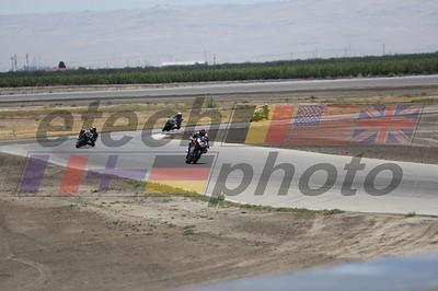 R8 - Formula Thunder-Phillip Island Classic-BoT1-VSbk HW