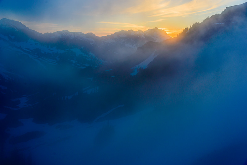 Glacier Peak_7_17 (55 of 290).jpg