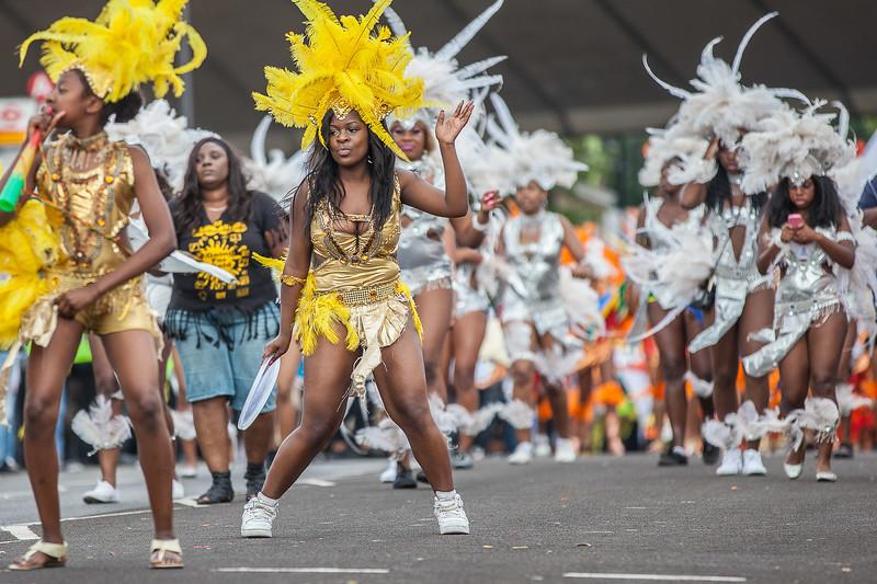 Obi Nwokedi - Notting Hill Carnival-231.jpg