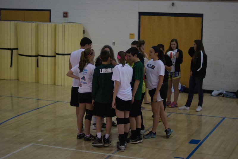 2013-05-11-GOYA-Volleyball-Tournament_012.jpg