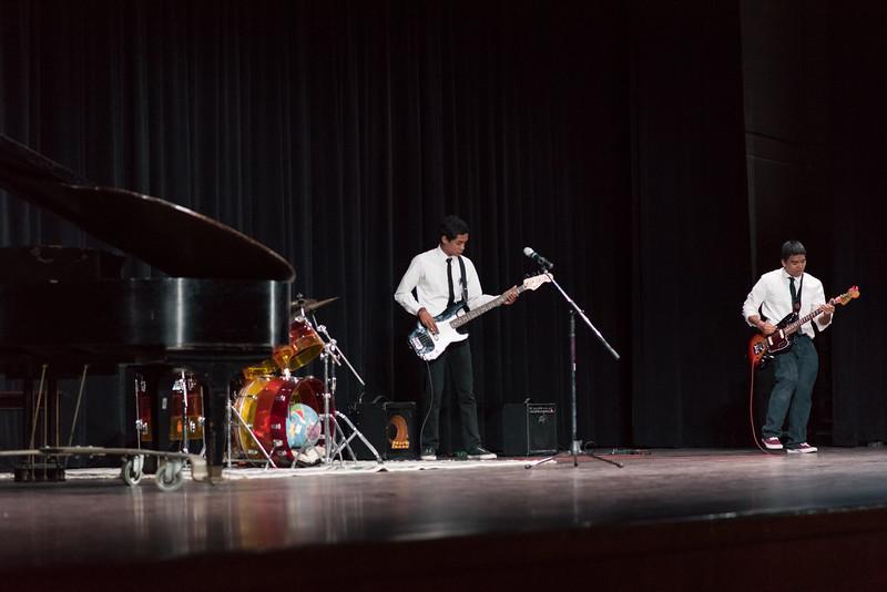 20170420-Talent show-225.jpg