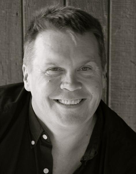 Mark Childress, Writer