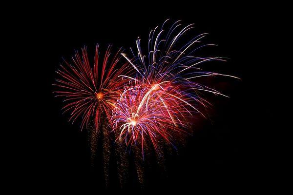 Fireworks 6.25.2005