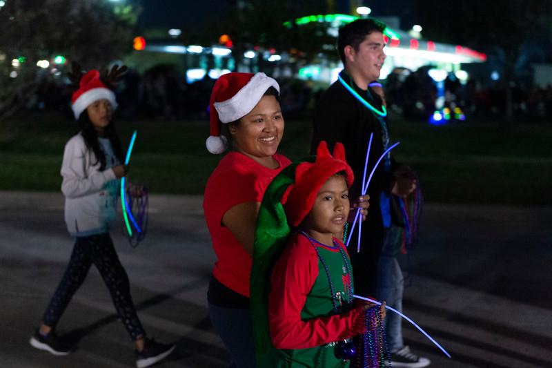 Holiday Lighted Parade_2019_216.jpg