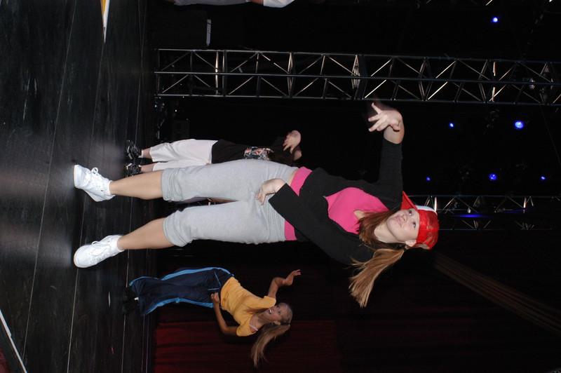 dancer 16.JPG