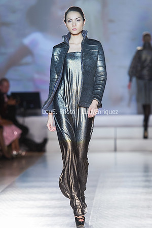 Emir Yamamoto | Canada Philippine Fashion Week | The Royal York