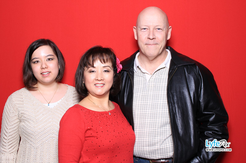 eastern-2018-holiday-party-sterling-virginia-photo-booth-1-162.jpg