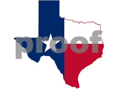study-says-one-third-of-adult-texans-have-been-sexually-assaulted