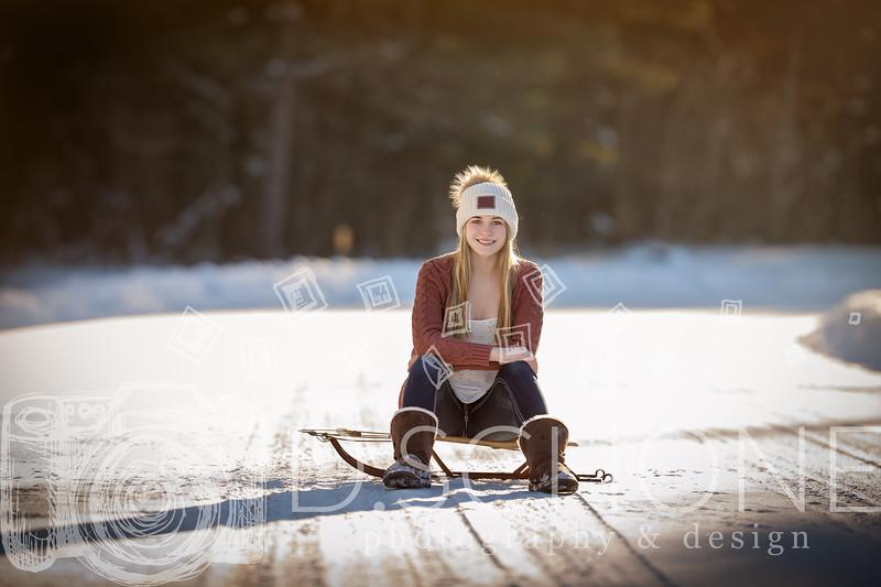 Megan Winter-11.JPG