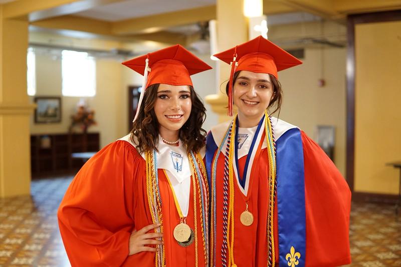 IWA Class of 2021 Graduation (1).jpg