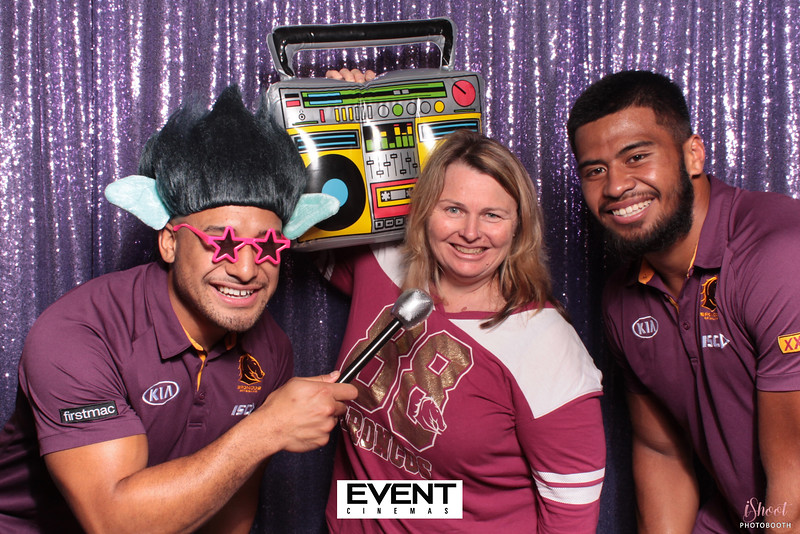 78Broncos-Members-Day-Event-Cinemas-iShoot-Photobooth.jpg
