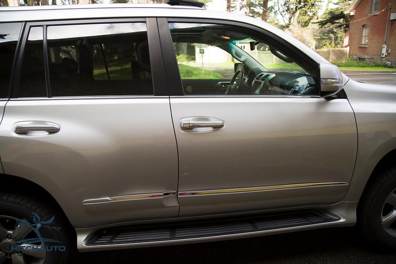 LexusGX460_Silver_7UTC493-1640.jpg