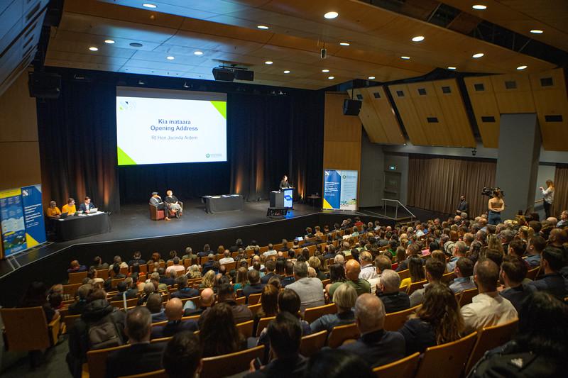 NEM Conference DAY2 12.jpg