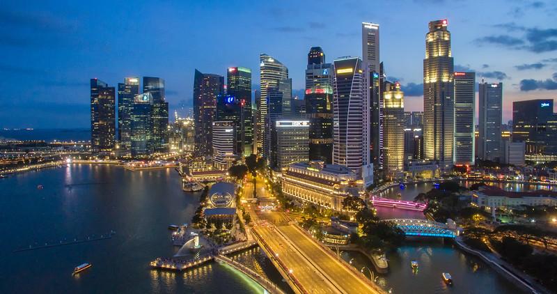 Singapore-CBD-Blue-Hour-3k.jpg