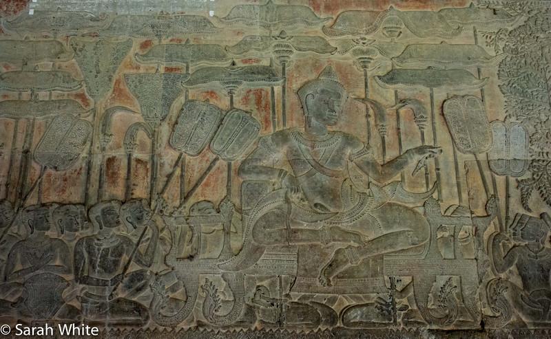131107_AngkorWat_152.jpg