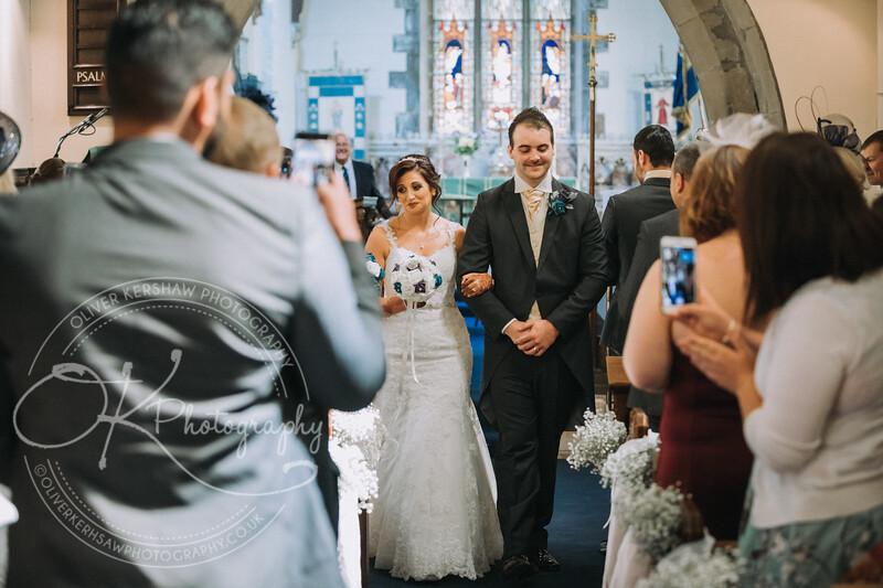 Asha & James-Wedding-By-Oliver-Kershaw-Photography-131049-2.jpg