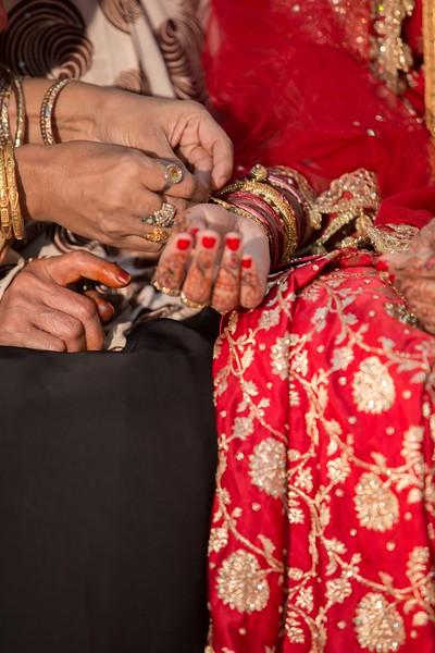Nakib-00504-Wedding-2015-SnapShot.JPG
