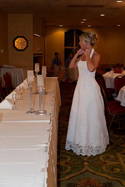 Shirley Wedding 20100821-08-37 _MG_9422.jpg